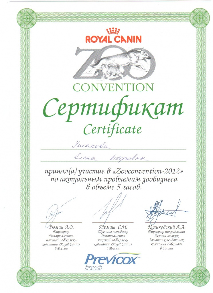 sertifikat_ushakova.jpg