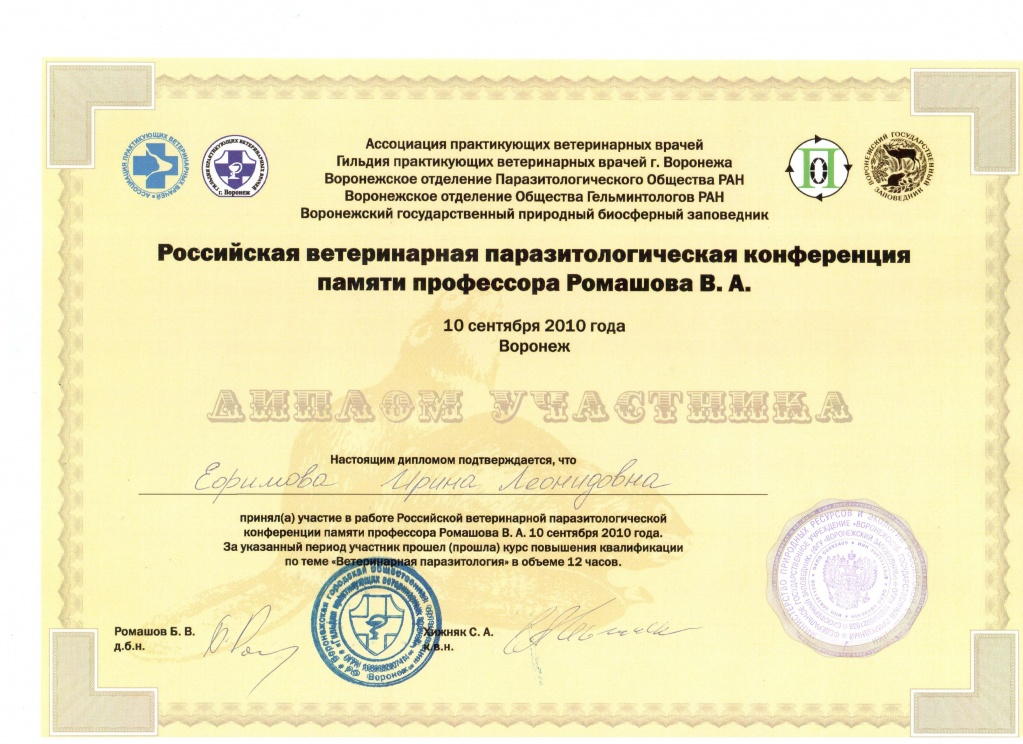 sertificat_7.jpg
